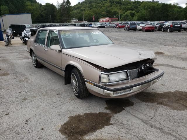 1G4CW54C9L1641509-1990-buick-all-other