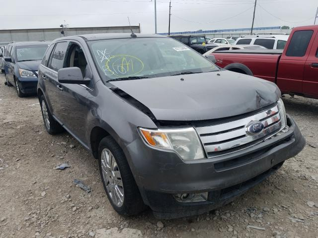 2FMDK4KC3ABA73465-2010-ford-edge