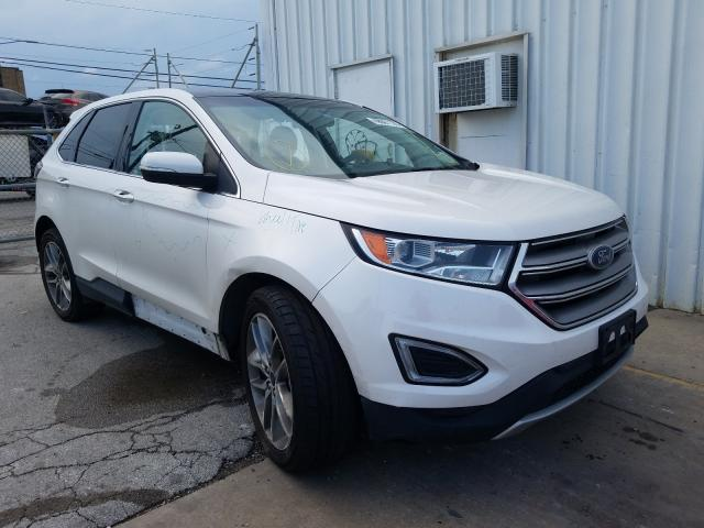 2FMPK4K81FBC20222-2015-ford-edge