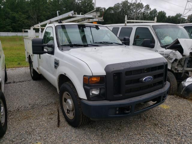 1FDWF30538EC54950-2008-ford-f-350