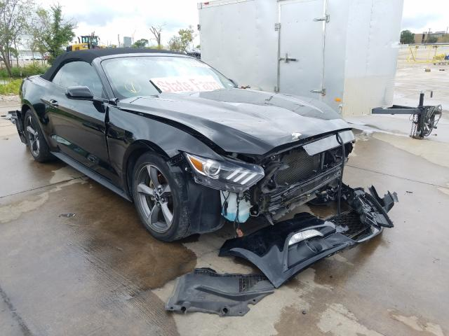 1FATP8EM2H5309699-2017-ford-mustang