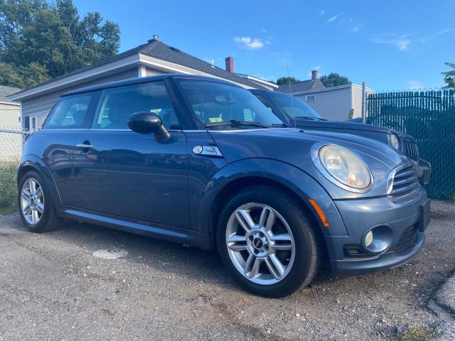 WMWSU3C56BT099654-2011-mini-cooper