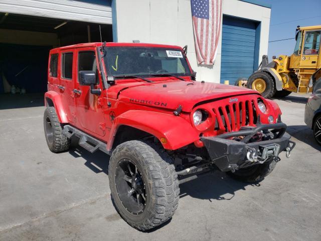 1C4BJWFG9HL557626-2017-jeep-wrangler