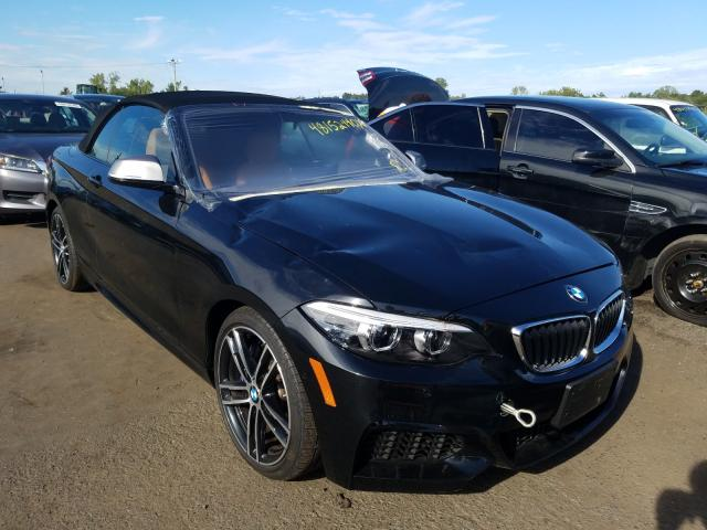 2018 BMW M240XI for sale in New Britain, CT