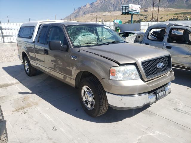 2004 Ford F150 for sale in Farr West, UT