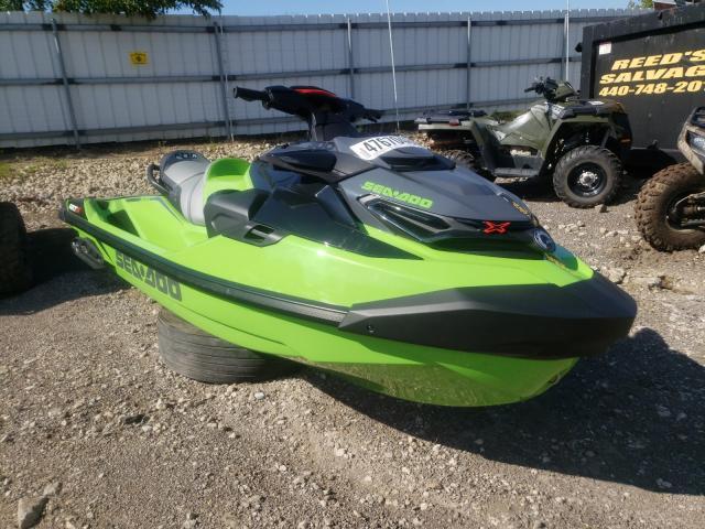 YDV66539F020-2020-sead-jetski