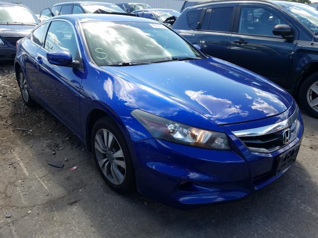 2011 Honda Accord EXL for sale in Cudahy, WI