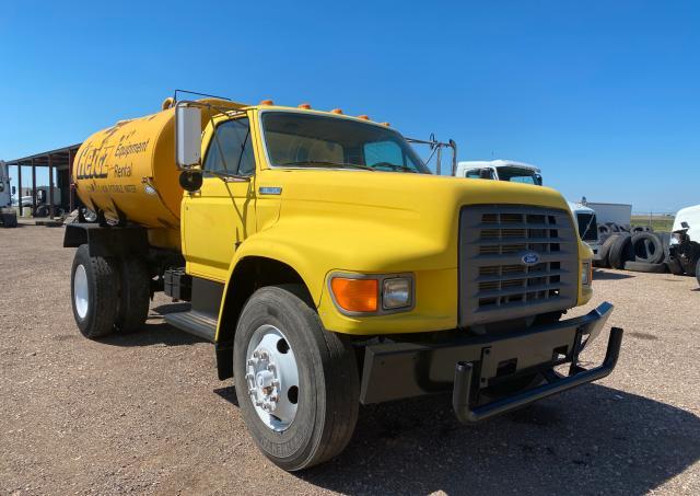 1FDPF80C8SVA53360-1995-ford-f800