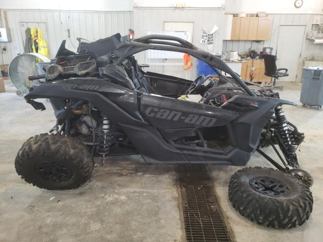 2019 Can-Am Maverick X for sale in Columbia, MO