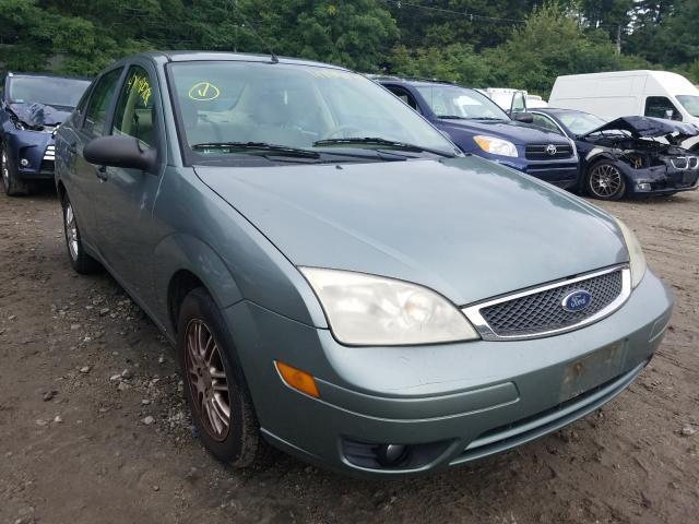 1FAFP34N85W199581-2005-ford-focus