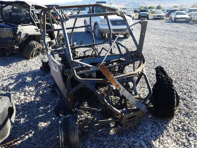 2016 Polaris RZR 4 900 for sale in Magna, UT