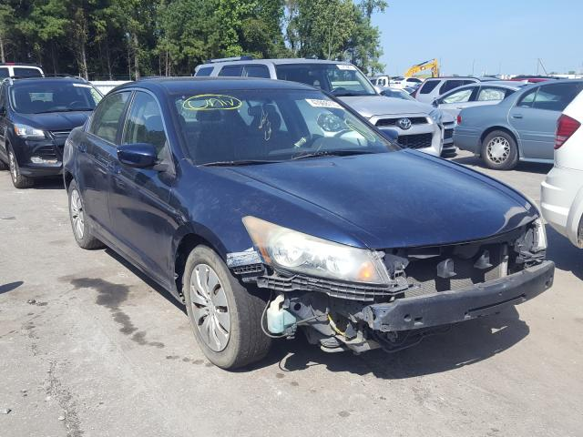 1HGCP2F39AA063004-2010-honda-accord