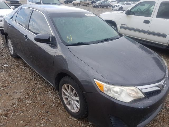 4T4BF1FK3CR181650-2012-toyota-camry