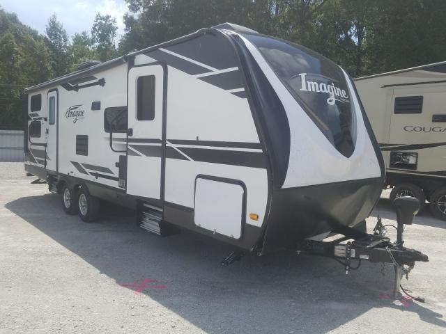 2019 Gran Imagine for sale in Greenwell Springs, LA