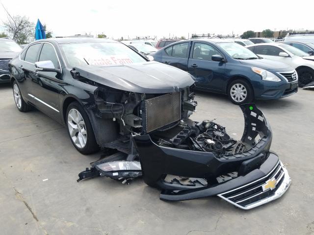1G1145SL7EU128404-2014-chevrolet-impala