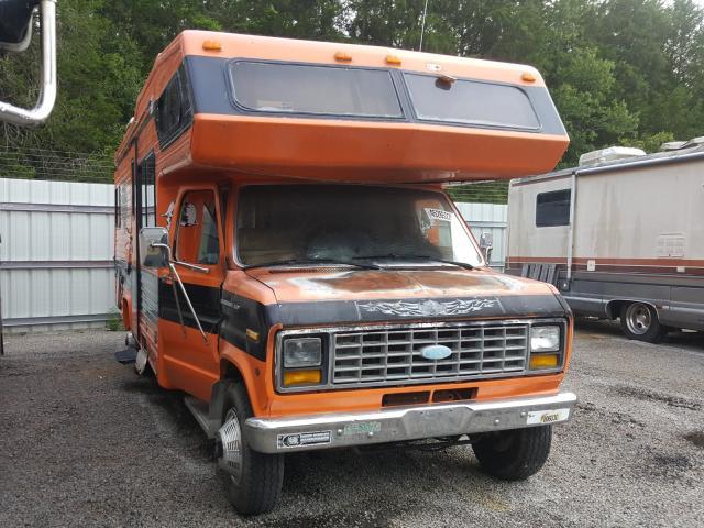 1FDKE30L5EHB20404-1984-fleetwood-motorhome
