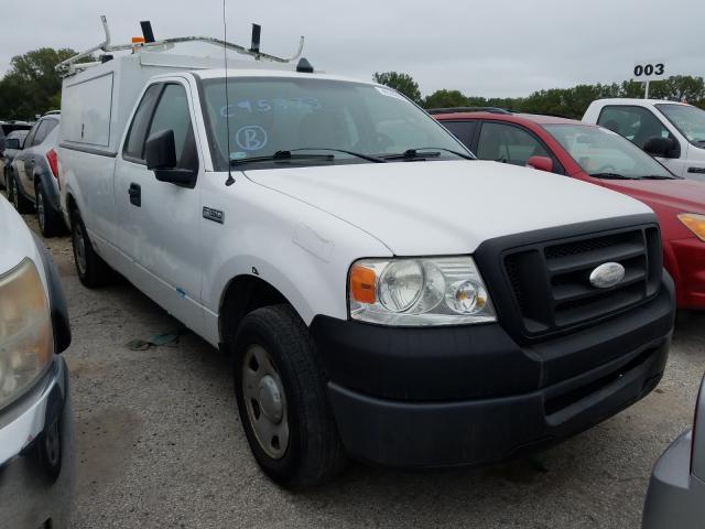 1FTRF12268KC95373-2008-ford-f-150