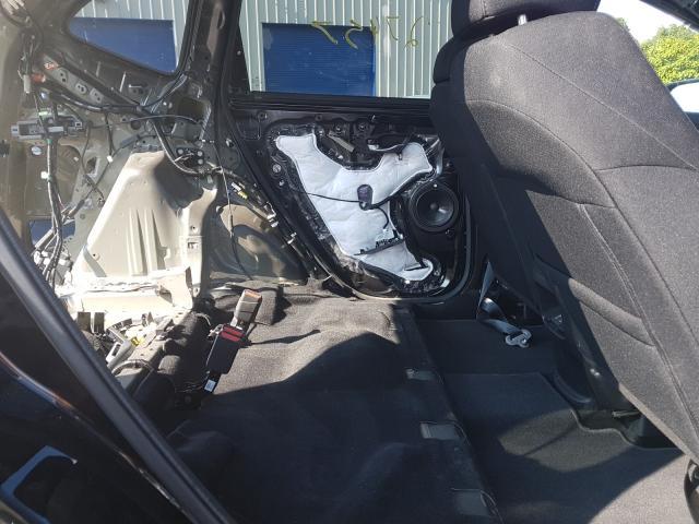 2018 Honda CR-V | Vin: 7FARW2H58JE068491