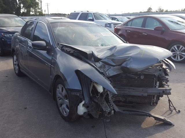 1HGCP26739A116696-2009-honda-accord