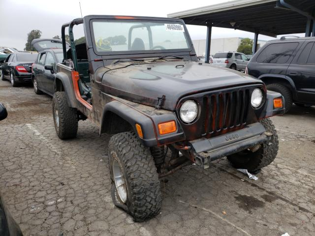 1J4FA49S1YP704479-2000-jeep-wrangler
