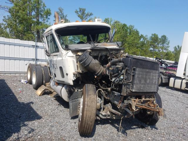 Mack 600 CH600 salvage cars for sale: 2000 Mack 600 CH600