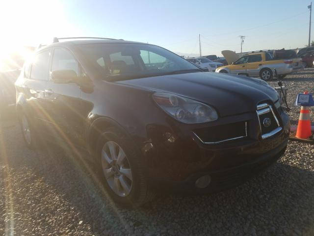 2006 Subaru B9 Tribeca for sale in Magna, UT