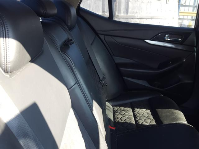 2017 Nissan MAXIMA | Vin: 1N4AA6AP8HC380432