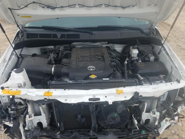 2014 Toyota SEQUOIA | Vin: 5TDYY5G12ES053603