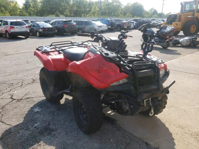2020 Honda TRX420 FM for sale in Fort Wayne, IN