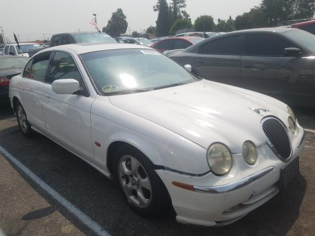 SAJDA01N22FM42532-2002-jaguar-s-type