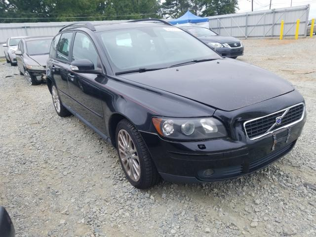 2007 Volvo V50 for sale in Mebane, NC