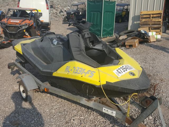 CAYDV62734A515-2015-sead-jetski