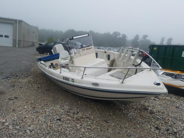BRCG016AH990-1980-seaw-boat