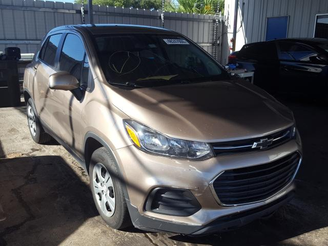 Chevrolet 150 salvage cars for sale: 2018 Chevrolet 150