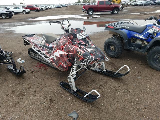2017 Polaris Snowmobile for sale in Brighton, CO