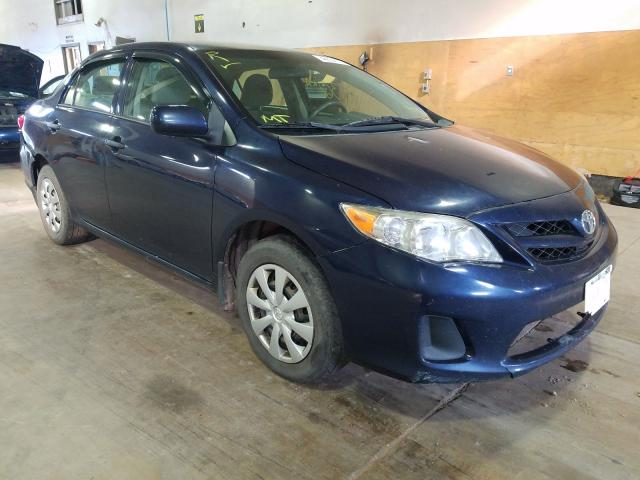 2013 Toyota Corolla BA for sale in Moncton, NB