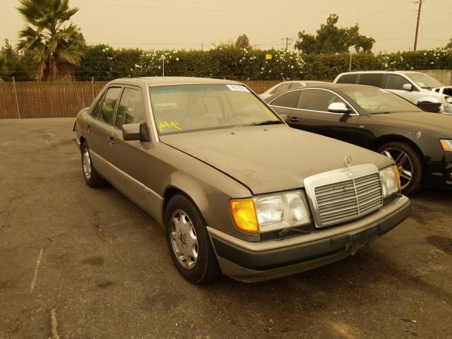 WDBEA30E1NB652930-1992-mercedes-benz-all-other