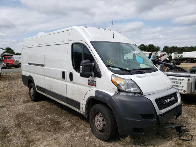 2019 Dodge RAM Promaster for sale in Brookhaven, NY