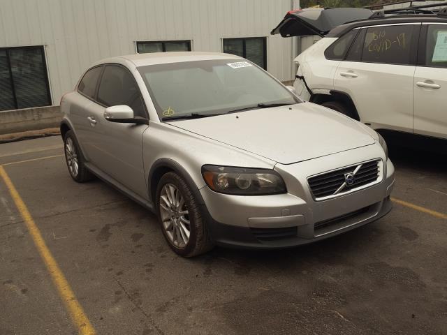 2010 Volvo C30 T5 for sale in Vallejo, CA