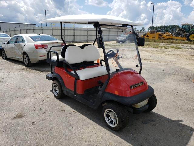 2017 Golf Golf Cart for sale in Lumberton, NC