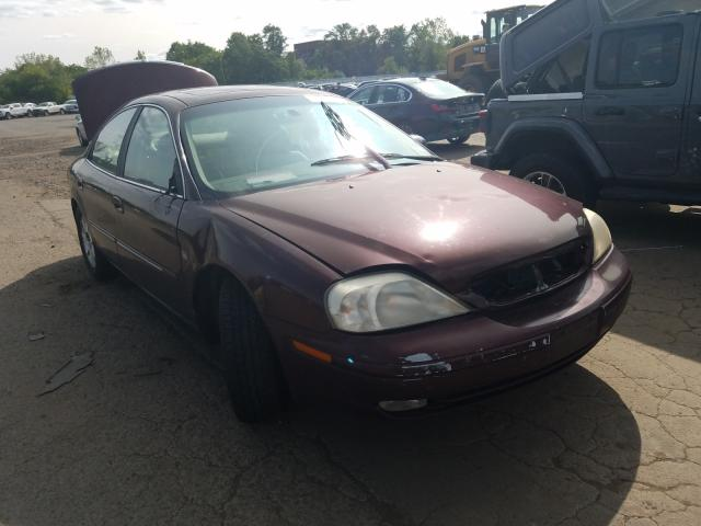 1MEFM55S2YA630371-2000-mercury-sable