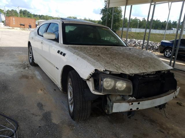 2006 Dodge Charger R for sale in Gaston, SC