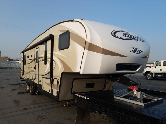 OTHER MOTORHOME