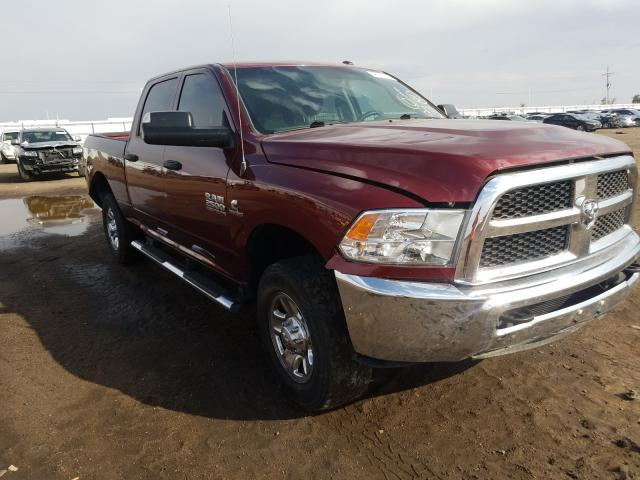 2017 Dodge RAM 2500 ST for sale in Brighton, CO
