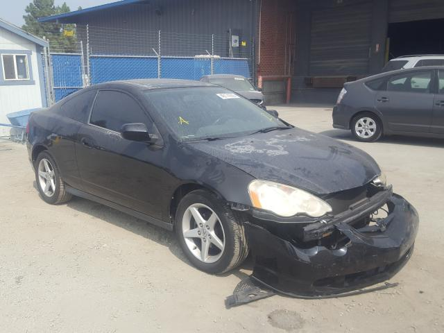 JH4DC54834S011864-2004-acura-rsx