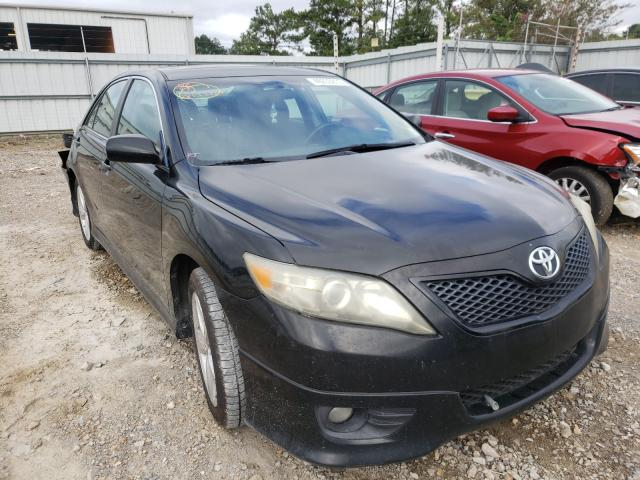 2011 Toyota Camry Base for sale in Florence, MS