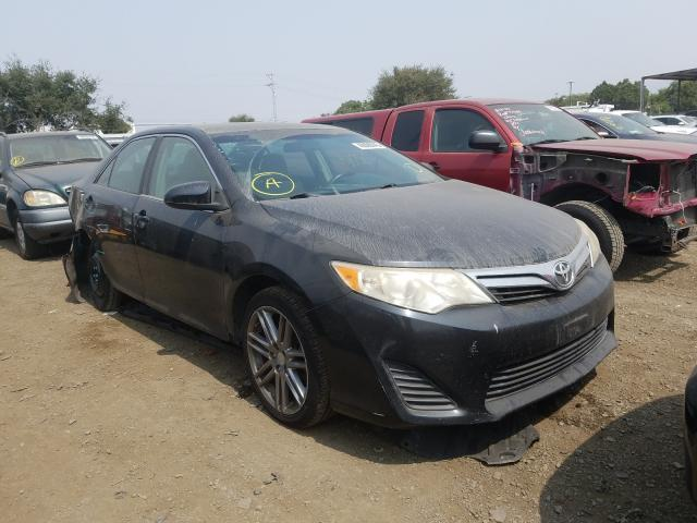 4T4BF1FK7CR172028-2012-toyota-camry