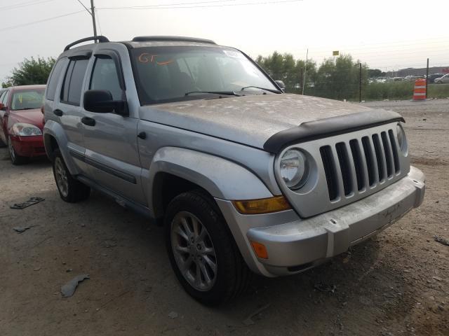 1J4GL38K55W647988-2005-jeep-liberty