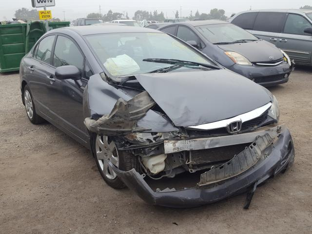 19XFA16569E045092-2009-honda-civic