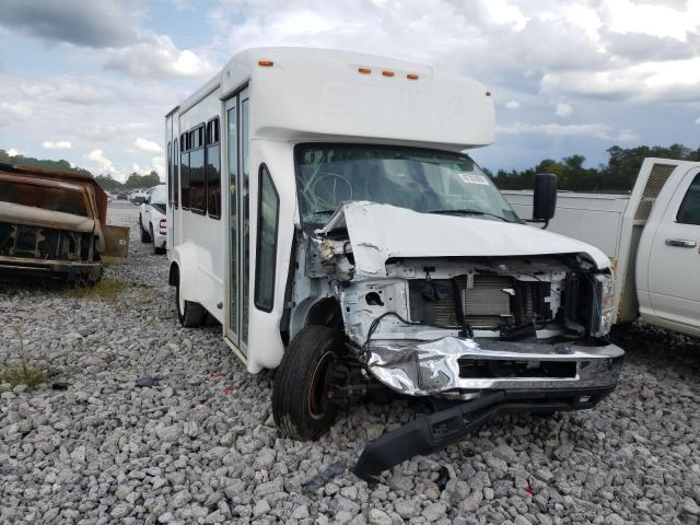 2018 Ford Econoline for sale in Madisonville, TN